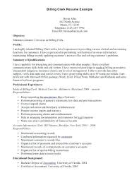 entry level accounting resume exles accountant resume template accounting resume letter resume