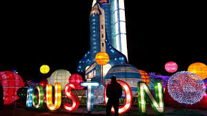 the lights festival houston 2017 gallery houston area events to celebrate the holidays houston