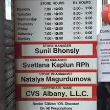 cvs pharmacy 26 reviews drugstores 11810 blvd forest