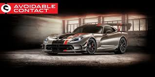 viper or corvette what does the of the viper for the mid engined corvette