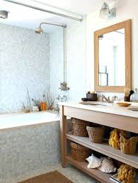 wall decorating ideas for bathrooms themed bathroom wonderful themed bathroom decor ideas