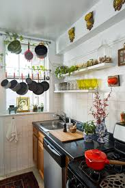Kitchen Storage Room Design Kitchen Storage Ideas That Make Use Of Every Space