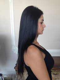 ultratress hair extensions ultratress extensions perfections hair
