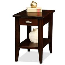 Home Furniture Stores Austin Tx Furniture Ashley Furniture Brookfield Ashley Home Furnishings