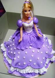 doll cake doll cake the bake shop