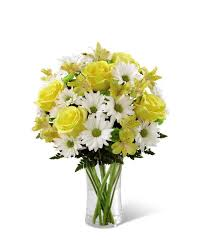 flower delivery nc creek florist flower delivery by the floral boutique