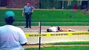 police brutality u2013 reluctant habits