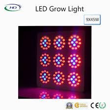 apollo power and light china high power apollo series led grow light for medical plants