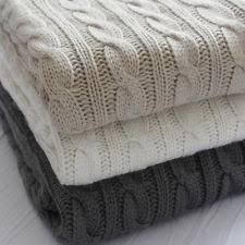 Cable Knit Rug Knitted Throw Rugs Roselawnlutheran
