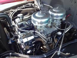 devil z engine building an inline 6 chevy 250 engine 250 chevy inline 6 engine