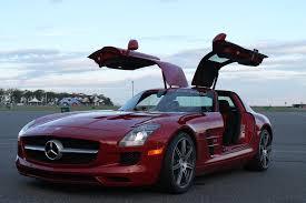 best amg mercedes best performance cars 2016 mercedes sls amg in depth