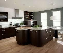 Modern Kitchen Cabinets Pictures Home Design Ideas