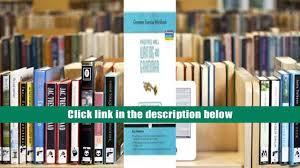 mcat study guide pdf audiobook mcat prep book mcat secrets study guide mcat practice