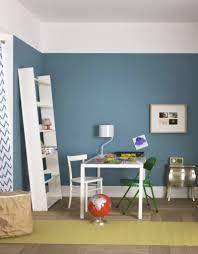 Schlafzimmer Blau Grau Streichen Haus Renovierung Mit Modernem Innenarchitektur Kühles