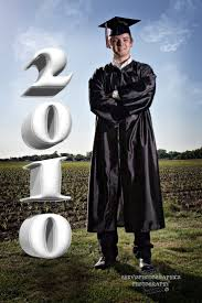 order cap and gown online best 25 cap and gown ideas on graduation cap and gown