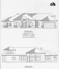 3276 0213 1 1 2 story 3 bedroom 3 1 2 bathroom 1 dining room 1