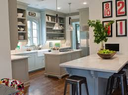 the most popular kitchen remodeling trends for 2017 culturemap