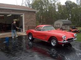 1962 corvette for sale craigslist opinions on these c1 c2 for sale page 10 corvetteforum