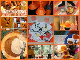 fall theme for preschool 50 pumpkin playful learning activities