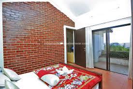 mdk bungalow in mahabaleshwar at metgutad on mahabaleshwar