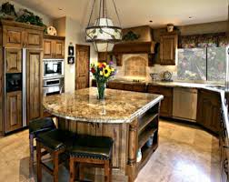 Kitchen Island With Seating Area Kitchen Bright Kitchen Island With Seating Width Splendid
