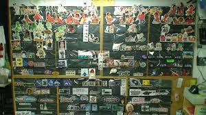 head shops