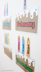 Preschool Writing Paper Template Best 25 Preschool Birthday Ideas On Pinterest Birthday Crafts