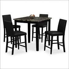 value city dining room sets large size of table with storage