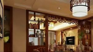 Home Design And Decoration Interior Decorating Chinese Style Youtube