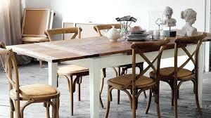 transformer une table de cuisine transformer une table de cuisine 100 images 25 objets du
