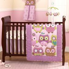 burlington baby burlington baby crib bedding coat factory depot sets design ideas