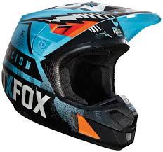 rockstar motocross helmets fox motocross helmets uk online store u2022 next day delivery a