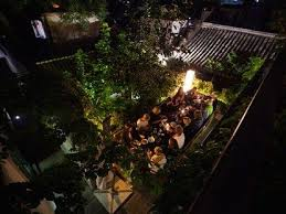 How To Do Landscape Lighting - 14 best trinidad colorado vacation to do u0027s images on pinterest