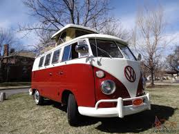 vw camper van for sale volkswagen westfalia for sale interior and exterior car for review