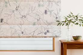 Home Textile Design Studio India Ink U0026 Spindle