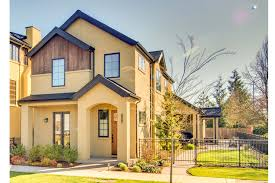 Exterior Home Design Help by Decorate Your Bedroom Online Decoration Rukle Home Decor Simple