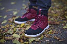 where to buy duck where to buy team nike lunar duck boot mens health network