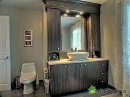 vanité chambre de bain beautiful vanite salle bain pas cher contemporary awesome interior