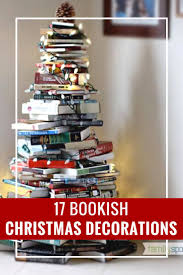 163 best a bookish christmas images on pinterest book folding