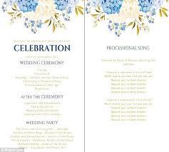 vista print wedding programs sues company that sent 80 discriminatory religious