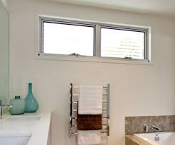small bathroom window ideas 40 master bathroom window ideas throughout windows decorations 10