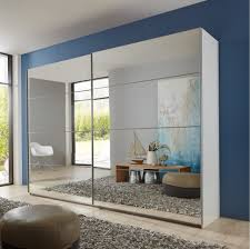 Mirror Closet Doors Home Depot Bathroom Remarkable Bq Mirrored Sliding Wardrobe Doors