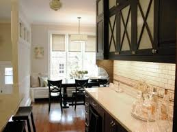 home design and decor home design trendy pottery barn kitchen decor with home au c3