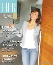 home design articles home design trends articles and resources design basics
