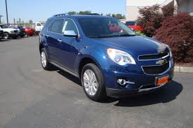 chevy equinox 2010 chevy equinox tyson alan gamblin blog