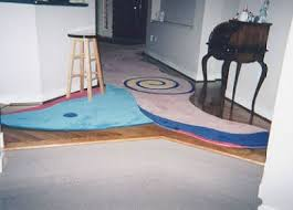 Octagon Shaped Area Rugs 26 Best Swirls And Shaped Rugs Images On Pinterest Swirls Area