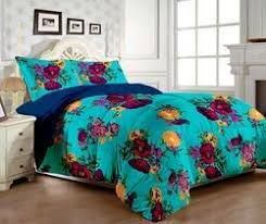 Comforter Manufacturers Usa Bed Comforters Suppliers U0026 Manufacturers In India