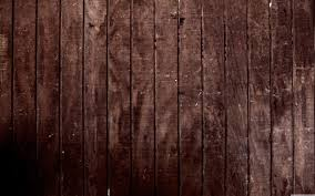 paneling wood paneling wallpaper