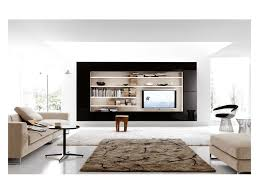 Livingroom Units by Handsome Living Room Furniture Wall Units Std15 Daodaolingyy