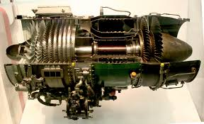 gas turbine wikipedia the free encyclopedia engines and power